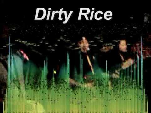 Oxnard Music  Dirty Rice  Video film