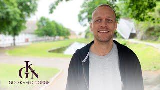 Sommerprat Med Mads Hansen   Farmen, Familieliv, Influenserbråk Og Boklansering