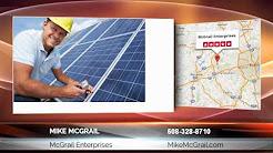 Solar Home Reviews Marlborough MA