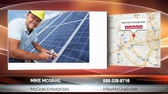 Solar Home Reviews Marlborough MA