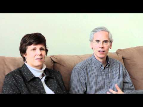 Help For Troubled Teen - Turning Winds Academic Institute Reviews - Parents Interview
