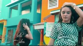 Omar Montes x Ñengo Flow - Mas y Mas Remix Dj Cheko Con Salero