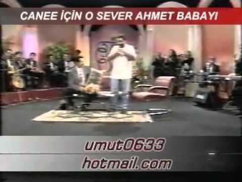 Ahmet KAYA ve İbrahim TATLISES Yinede Yandı Gönül