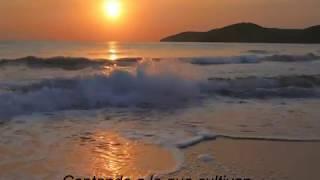 Down by the Seaside - Led Zeppelin (Subtítulos en Español) HQ