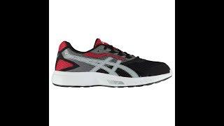 Кроссовки Asics Rapid 5 Mens Running Shoes