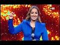 Studio Live  : Zina Daoudia