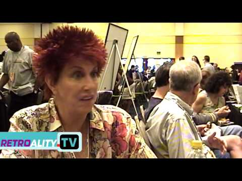 "Retroality.TV exclusive: Marcia Wallace on ""Match Game"" naughtiness, ""Young & Restless"" nuttiness"