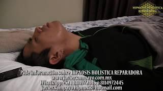 JS -HHR- Miguel Perú, extraterrestres, abducción, retiran implantes, Arcangel Uriel