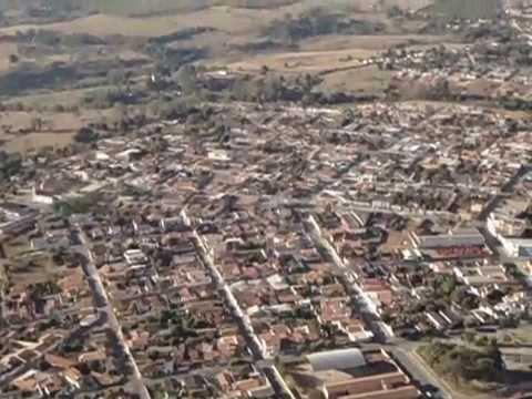 Carmo do Paranaíba Minas Gerais fonte: i.ytimg.com