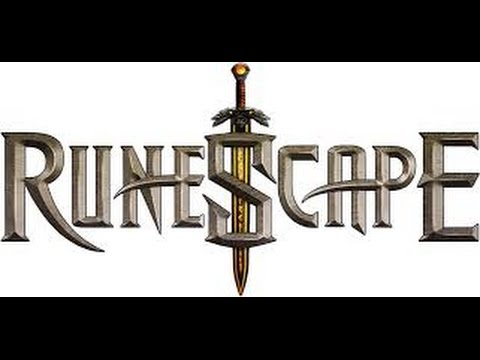 Runescape: Best smelting place (Smithing)