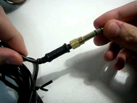 Купить аудио кабели и переходники по самым выгодным ценам в интернет магазине dns. Кабель соединительный dexp 3. 5 mm jack usb mini.