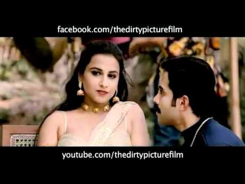 Photo picture hd hindi movie vidya balancer