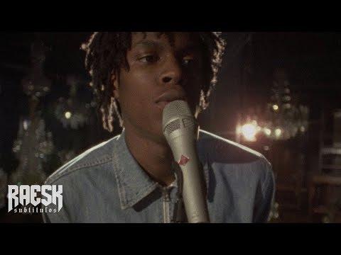 Daniel Caesar - Get You (ft. Kali Uchis) (Lyrics / Subtitulado Español)