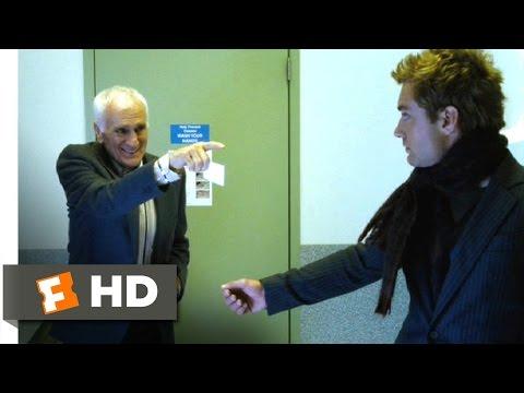 Alfie (4/8) Movie CLIP - Joe (2004) HD