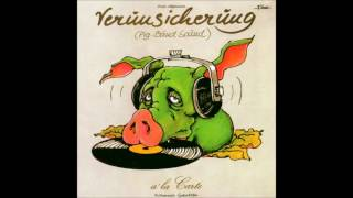 EAV Schweine-Funk