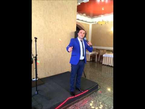 Артур Межлумян Ахпер