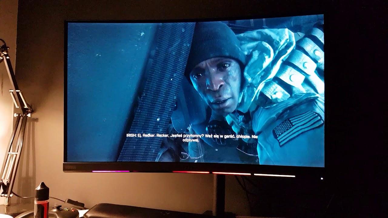 NEW Geforce RTX 2070 artefacts Gigabyte Gaming OC