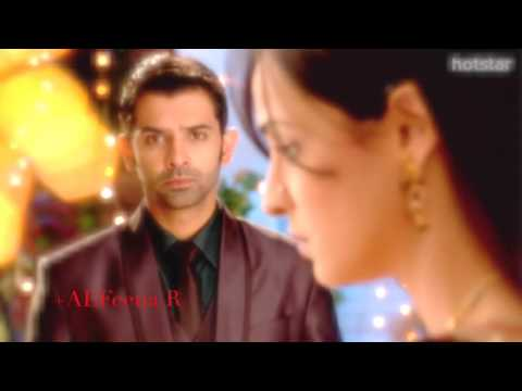 Arnav& khusi