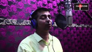 Koi Deewana Kehta hai, Koi Pagal Samajhata hai- Song by CA Neeraj Arora