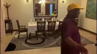 Download Video Rais John Pombe Magufuli  aipongeza Taifa stars (Nyumbani) MP3 3GP MP4