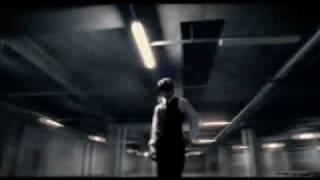 Repeat youtube video 2009 KPOP MV Dance Mix - Brown Eyed Girls (Abracadabra)
