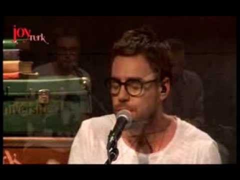 Murat Dalkılıç - Kara Gözlüm (JoyTurk Akustik)