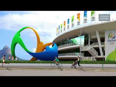 Frederico Gelli: Branding Rio 2016 Olympics and the shared-value perspective