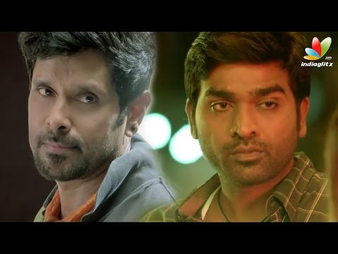 Pathu enrathukulla trailer download / Once upon a time