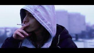 D.A.R.I.O. - Dächer der Stadt (official Video) prod. by TWTY