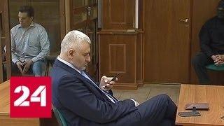Украинские СМИ пытаются сделать из Сущенко жертву российского режима - Россия 24