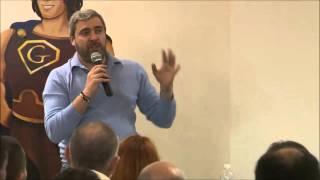 видео Мир трейдинга и инвестиций