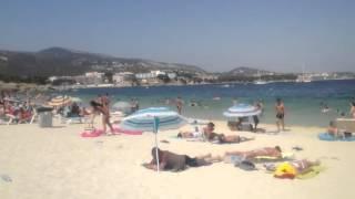 penny Stocks Playa Nova Beach   Palma de Majorca Island   Spain