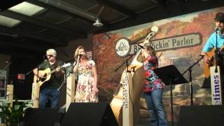 Makin' Plans - Kay Hall Koch And Friends