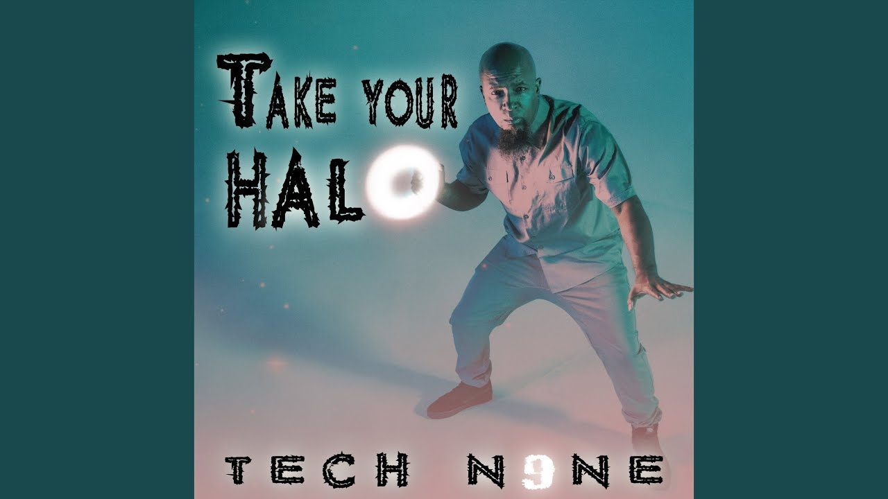 Download Take Your Halo