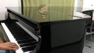 もしもドビュッシーがジブリやJPOPな亜麻色の髪の乙女を書いていたら!?|Debussy