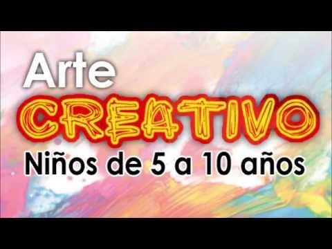 taller-arte-creativo
