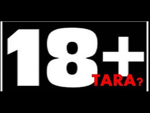 GORDINHAS = TARA??