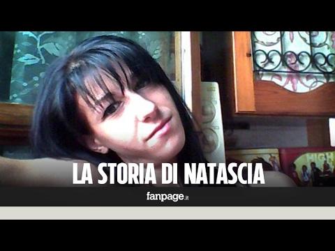 """Natascia Meatta, uccisa dall'ex con un colpo di pistola: 5 anni di carcere. La madre: """"Troppo poco"""""""