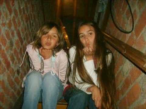 Ma soeur Vitaa Hazebrouck Donatella