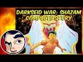 Download Shazam God of Gods - Darkseid War Complete Story