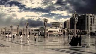 Worte der Weißheit - Hadhrat Mirza Ghulam Ahmad (as) über den Zustand des Islam