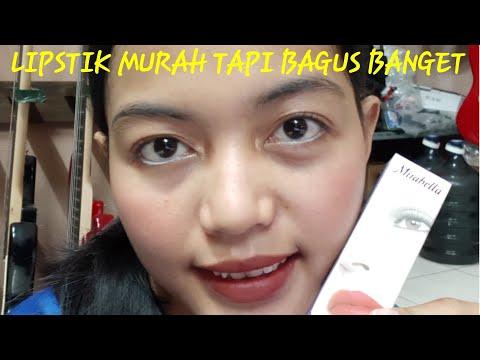 lipstik-murah-dan-bagus-lipstik-mirabella-colorfix-long-lasting-with-matte-finish