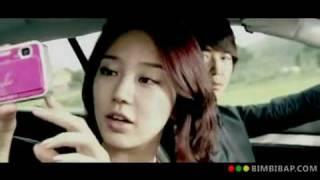 Na Yoon Kwon - Take Care of My Heart