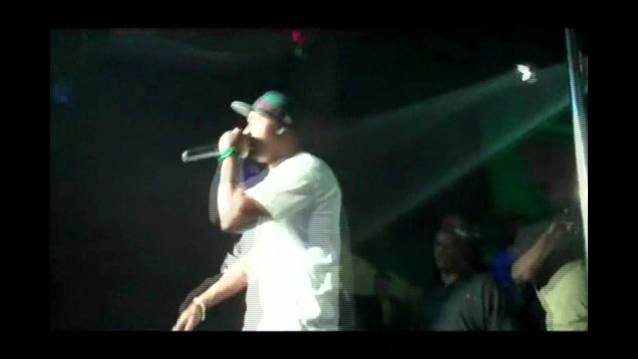 Mystikal Feat Birdman Lil Wayne Original Youtube - Www imagez co