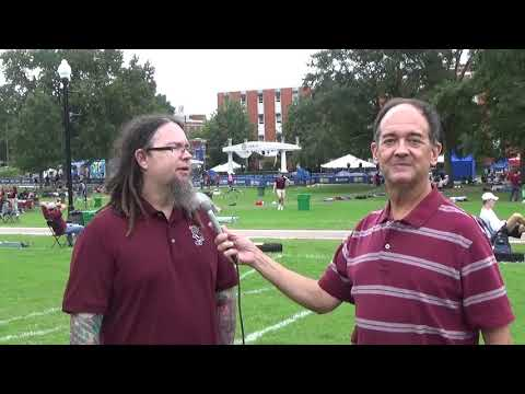 Maroon Friday Preview of Florida and MSU