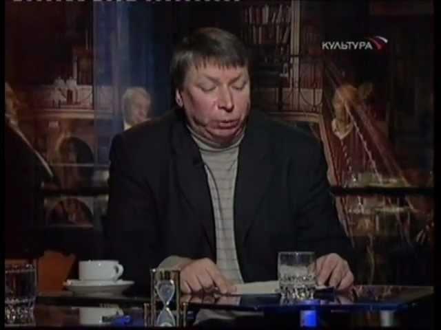 """""""Что делать?"""" Великая Октябрьская Революция (2)."""