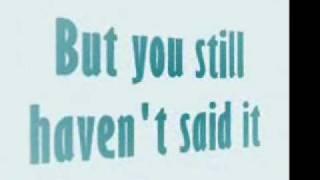 Lil Eddie - Save Those Words [with lyrics & DL Link]