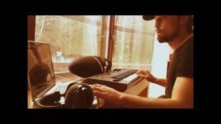 Дима Билан - В твоей голове (fan video)