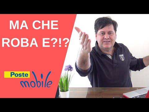 Poste Mobile Casa: Ma Che Roba E?!?