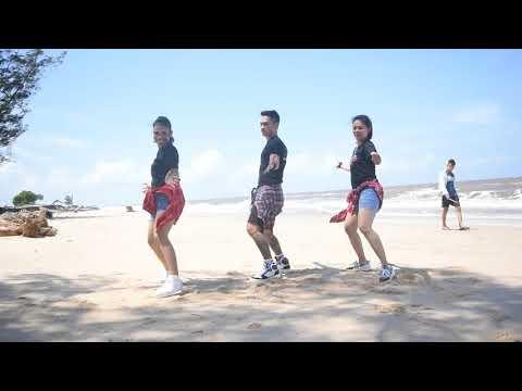 ampar ampar pisang - Kalsel (Remix) By: Dancemix Indonesia